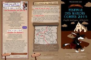 plaquette-ro-festival-mardis-contes-2015---francois-vincent-conteur-musicien